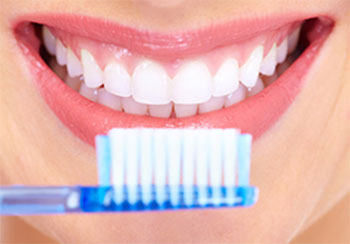 Do you make these mistakes when brushing your teeth