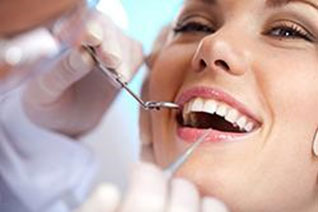 Mistakes-you-cant-make-when-choosing-your-next-dentist